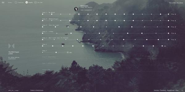 mejores-diseños-páginas-web-5
