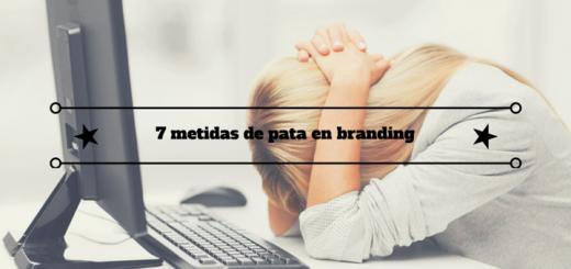 metida-pata-branding