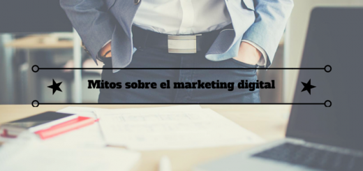 mitos-marketing-digital-1