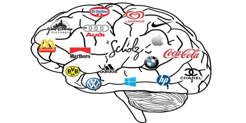 neuromarketing-vender-marca-1