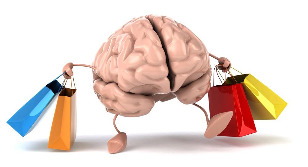 neuromarketing-vender-marca-2