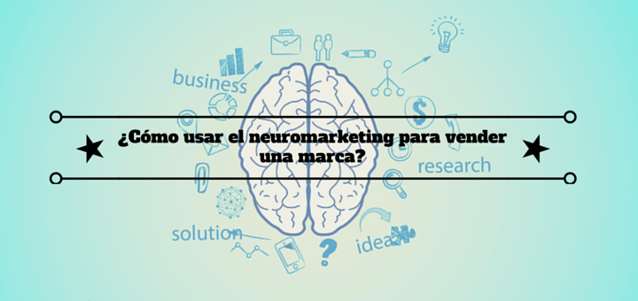 neuromarketing-vender-marca