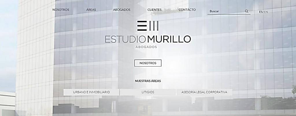 nueva-cara-Estudio-Murillo-1