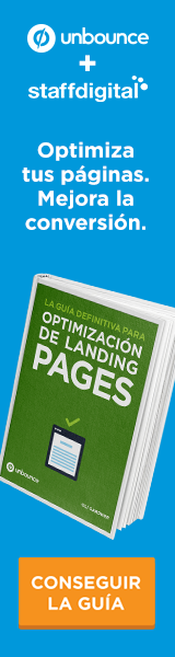 optimiza paginas web mejora conversion