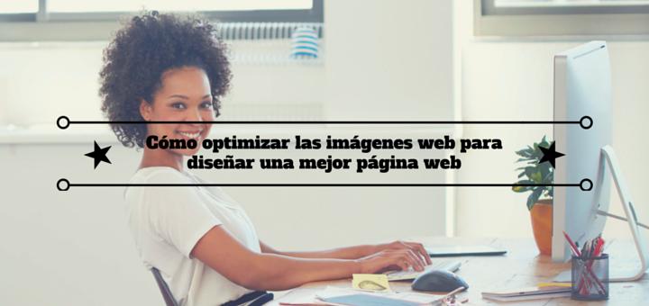 optimizar-imágenes-diseño-web-1