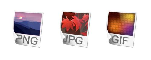 optimizar-imágenes-diseño-web-3
