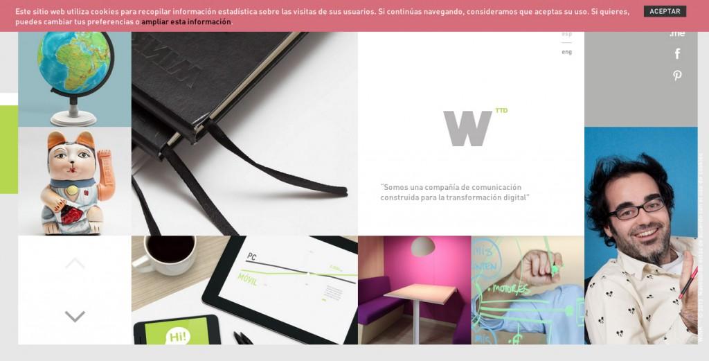 páginas-web-encantadoras-4