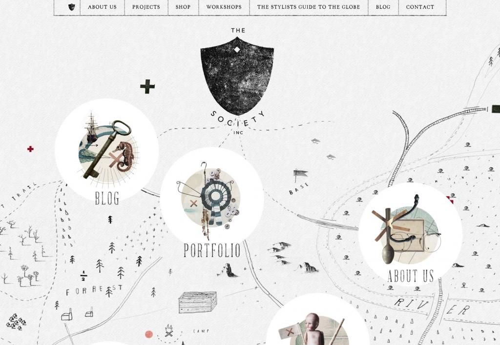 páginas-web-encantadoras-8