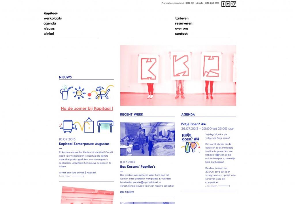 páginas-web-encantadoras-9