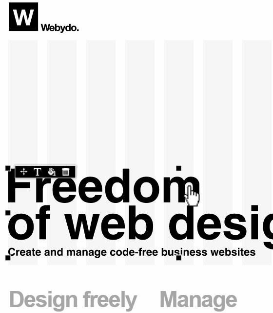 páginas-web-espacio-blanco-14