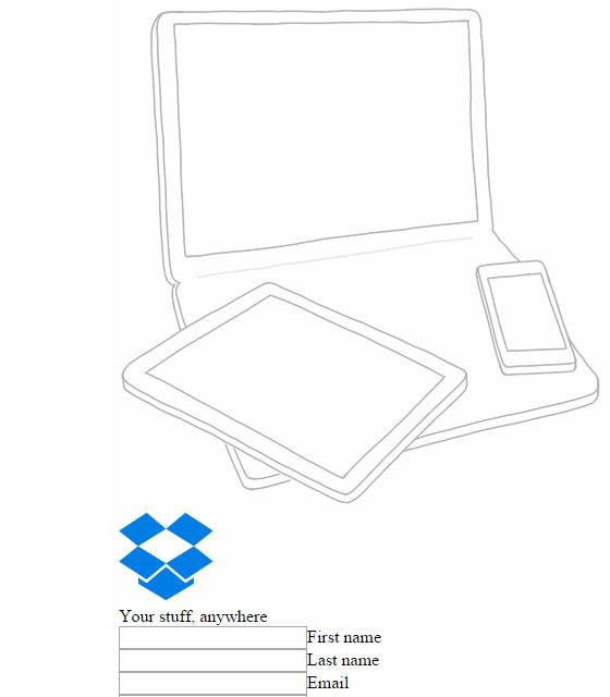 páginas-web-espacio-blanco-19