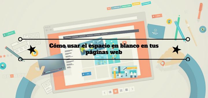 páginas-web-espacio-blanco