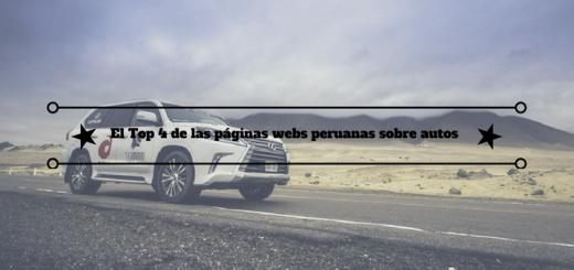 paginas-web-peruanas-autos