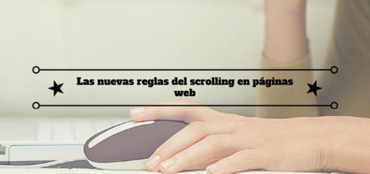 páginas-web-reglas-scrolling