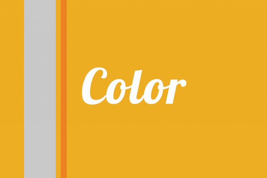páginas-web-tradicionales-3