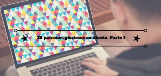 patrones-gloriosos-diseño