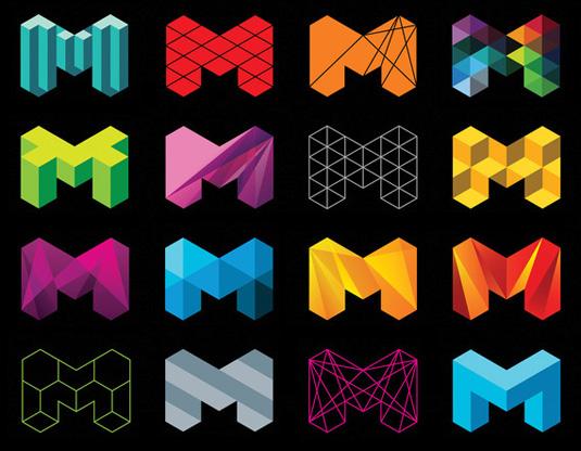 patrones-gloriosos-diseño-1