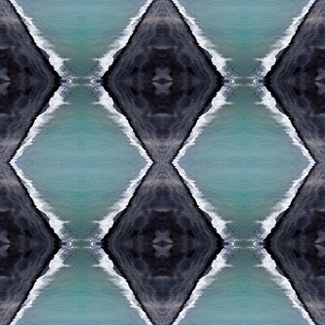 patrones-gloriosos-diseño-4