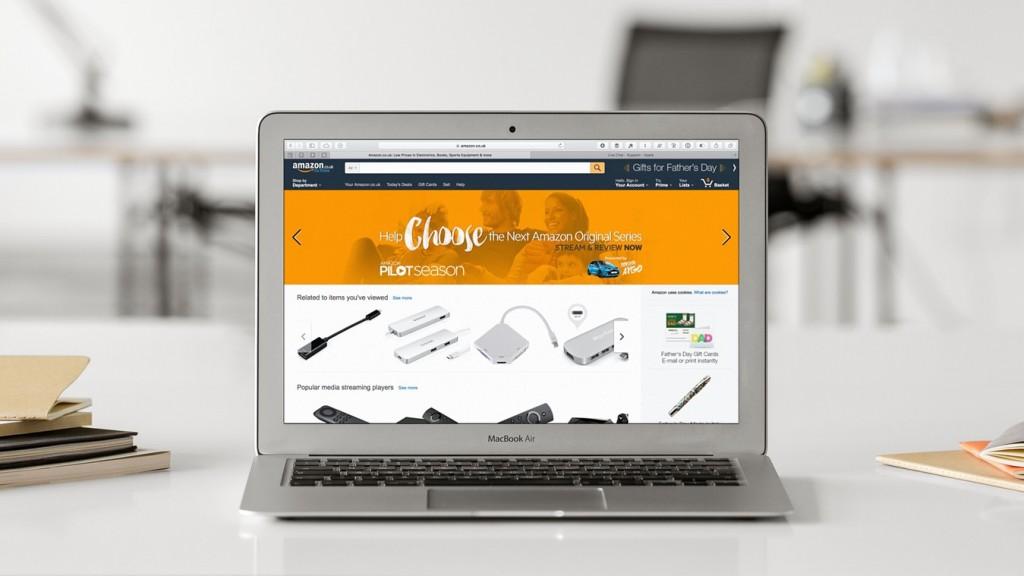 pecados-capitales-diseño-web-experiencia-usuario-3
