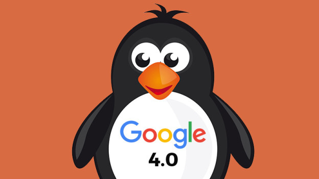 penguin-4-0-live-1