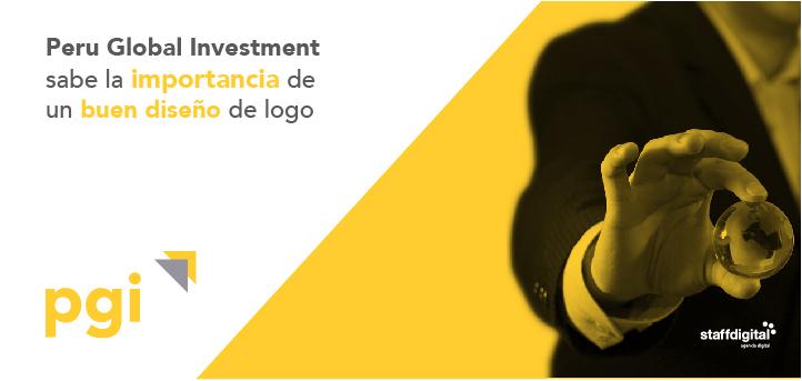 pgi-branding