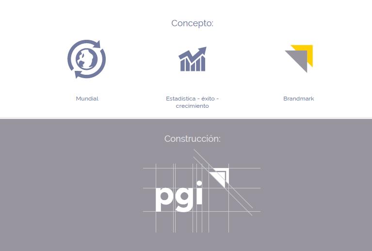 pgi-branding-3