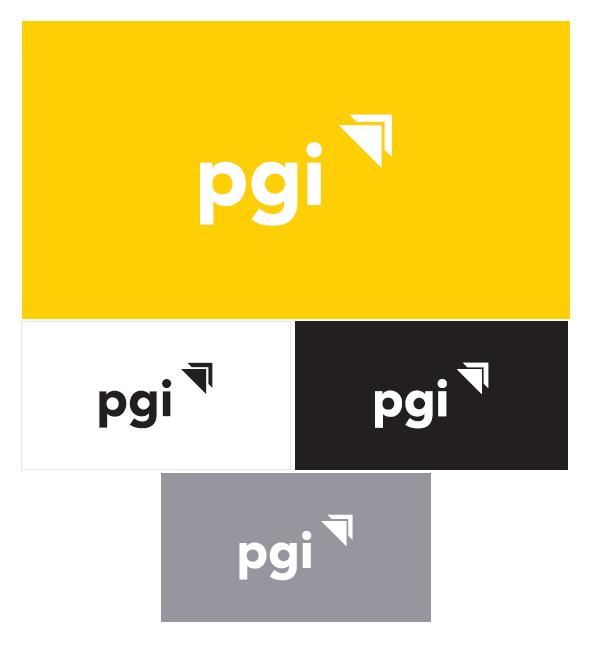 pgi-branding-5