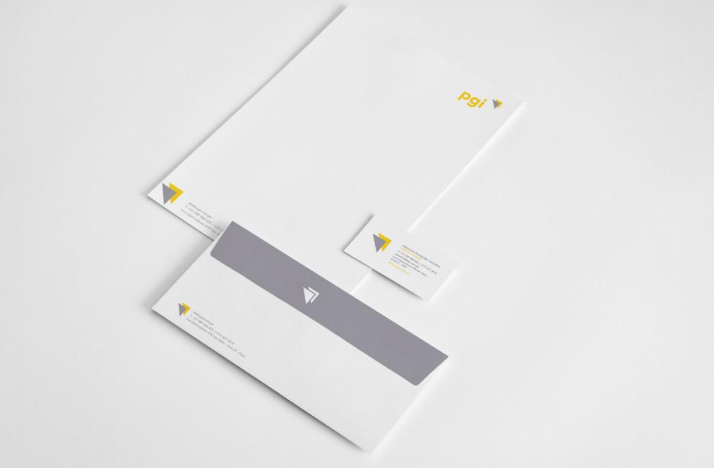 pgi-branding-6