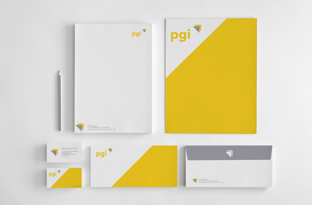 pgi-branding-7