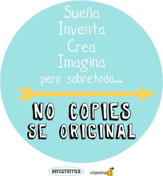 plagios-marketing-digital-1