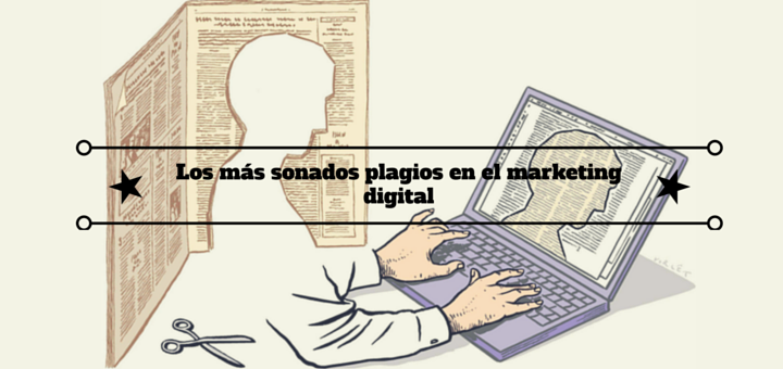 plagios-marketing-digital
