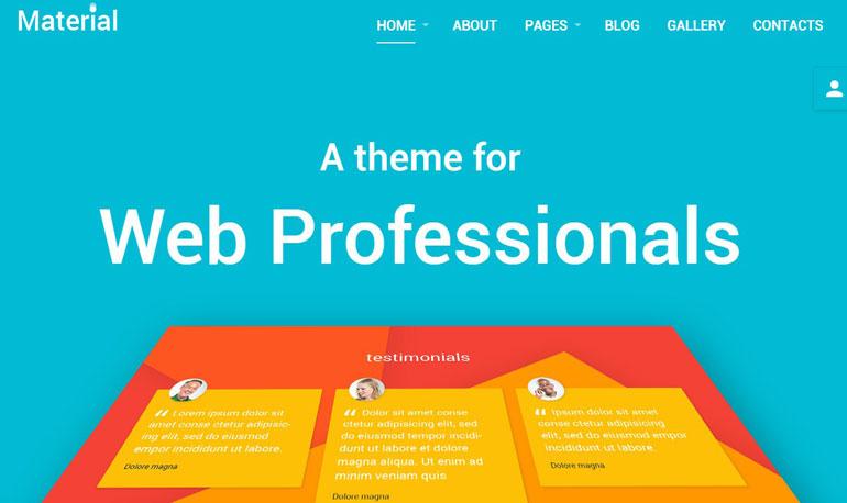 plantillas-diseño-web-1