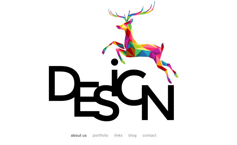 Las plantillas son populares, pero el diseño web personalizado no ...