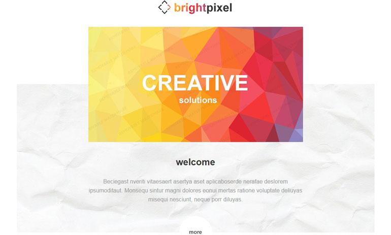 plantillas-diseño-web-3
