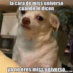 polémica-miss-universo-2015-6