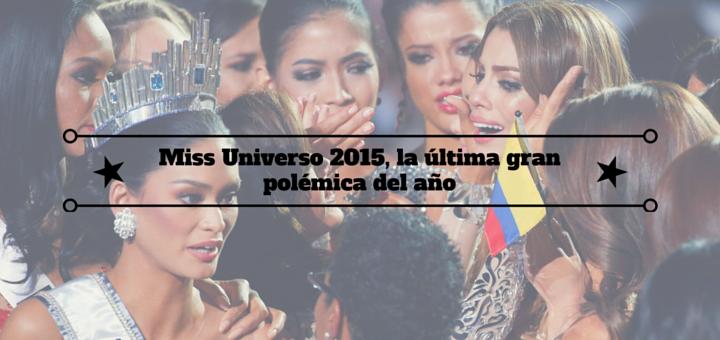 polémica-miss-universo-2015
