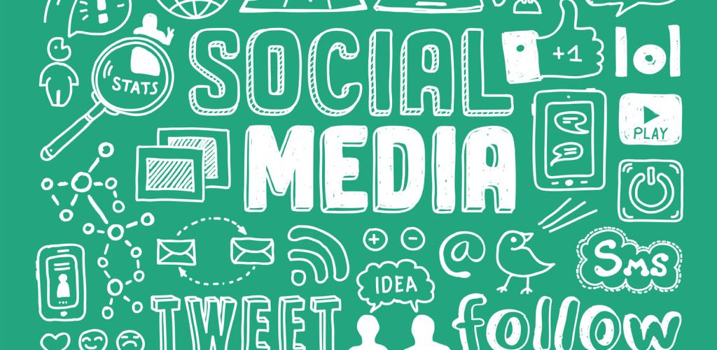 promocionar-empresa-marketing-contenidos-2