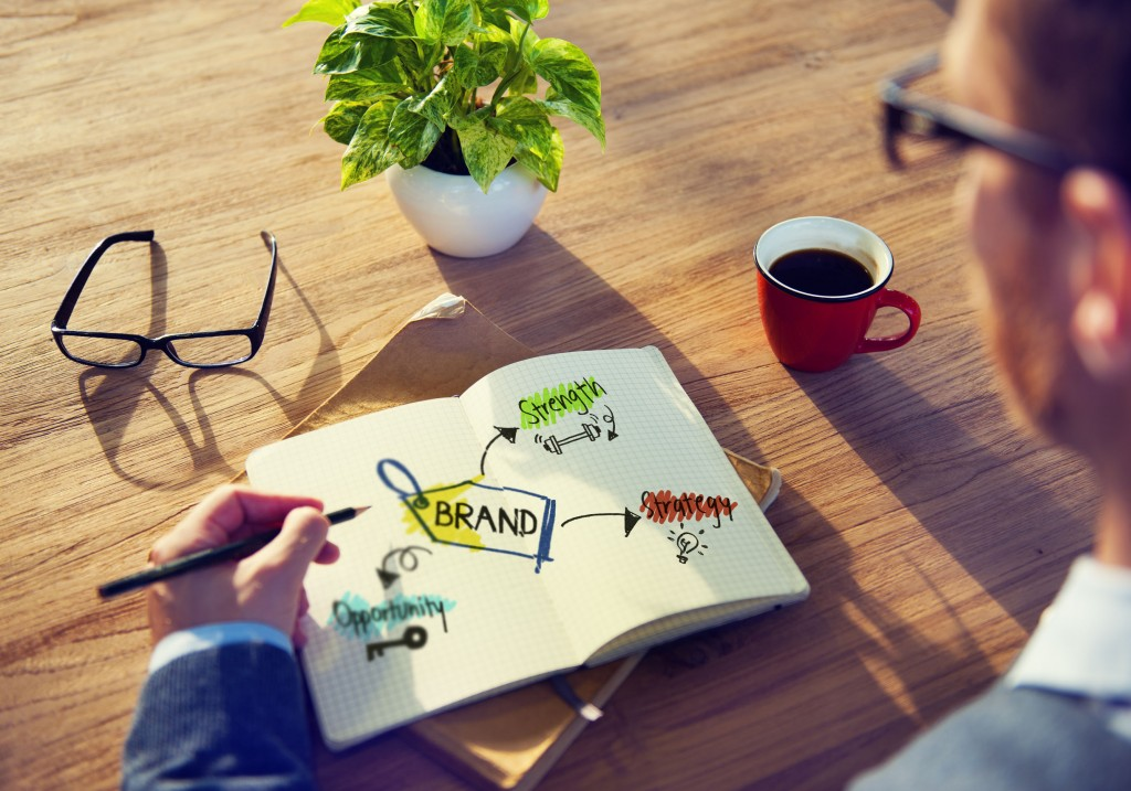 promocionar-empresa-marketing-contenidos-4