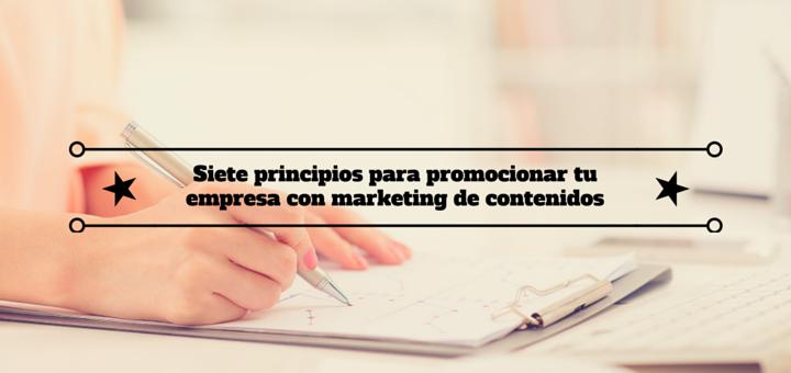 promocionar-empresa-marketing-contenidos