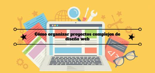 proyectos-complejos-diseño-web