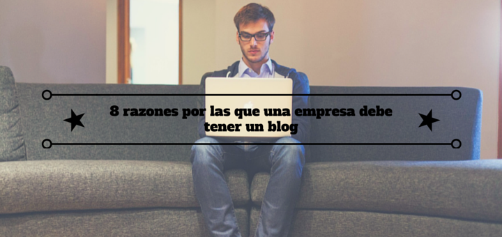 razones-empresa-blog-1