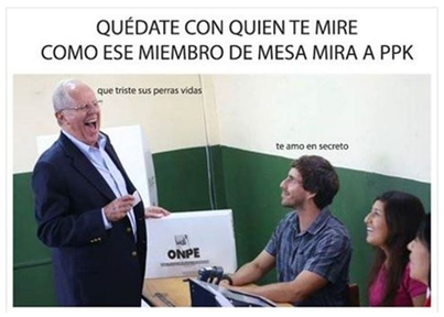 redes-sociales-carrera-electoral-memes-10