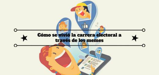 redes-sociales-carrera-electoral-memes