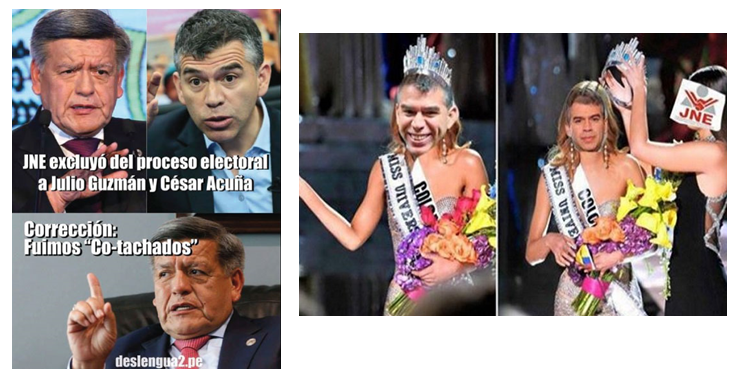 redes-sociales-carrera-electoral-memes-6