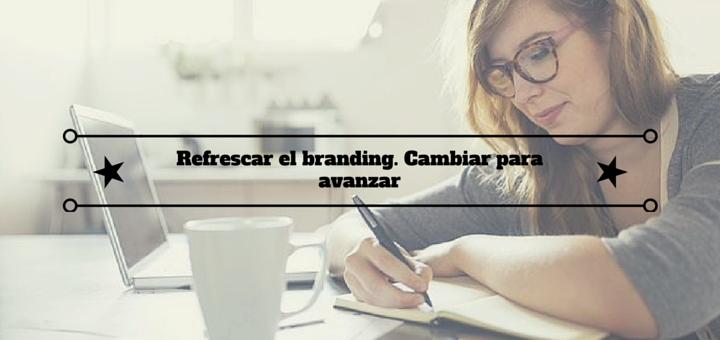 refrescar-branding-cambio