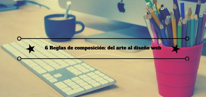 reglas-composición-arte-diseño-web-1