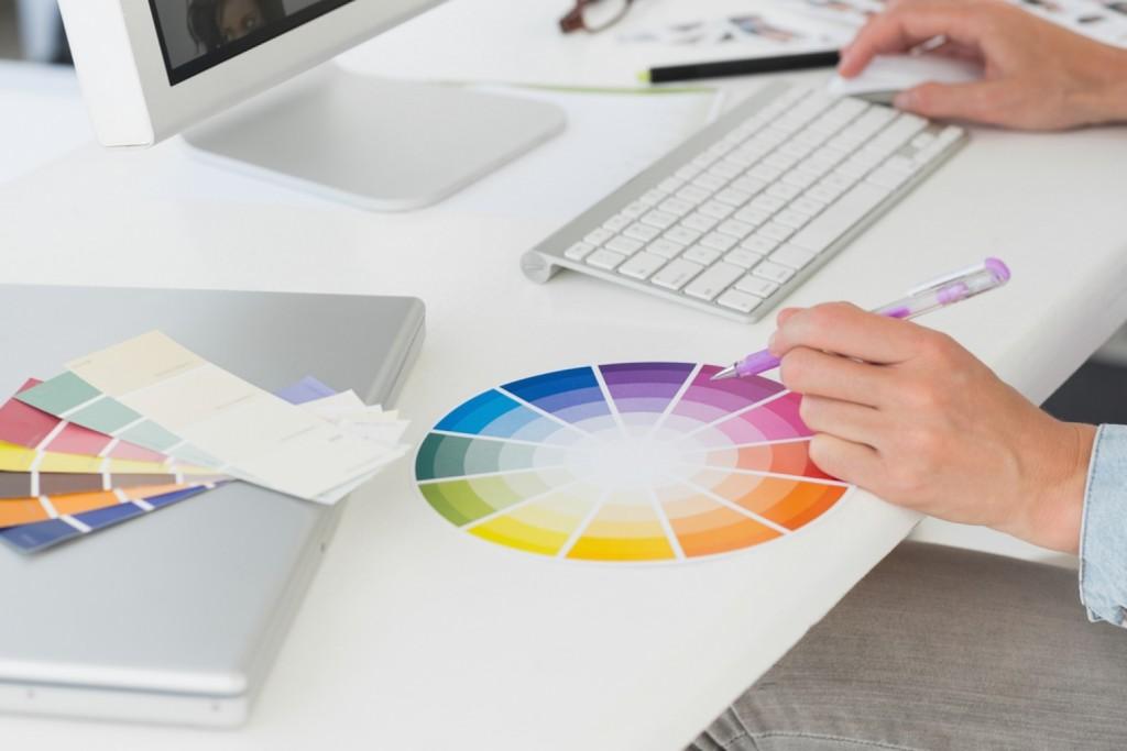 reglas-composición-arte-diseño-web-2