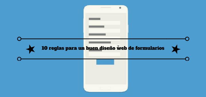 reglas-diseño-web-formularios-1