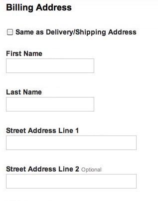 reglas-diseño-web-formularios-10