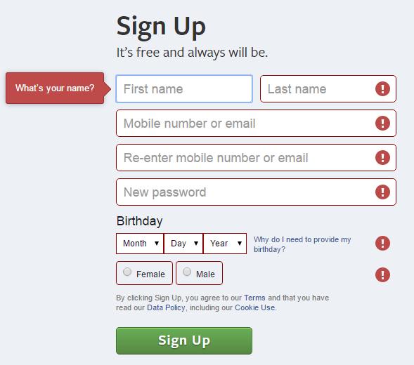 reglas-diseño-web-formularios-13